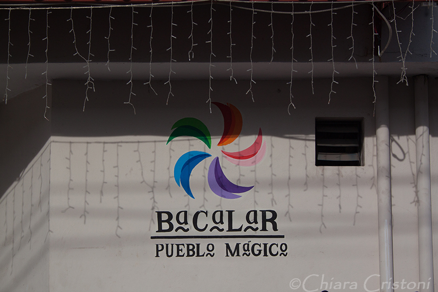 """Mexico Bacalar Yucatan """"Quintana Roo"""""""