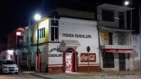 "Mexico Bacalar Yucatan ""Quintana Roo"" bynight"