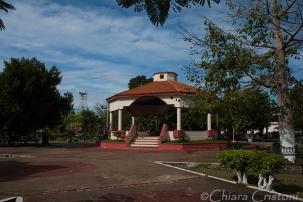 Mexico Bacalar