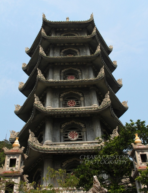 VietnamPhotogallery_079