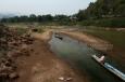 Nam Khan river