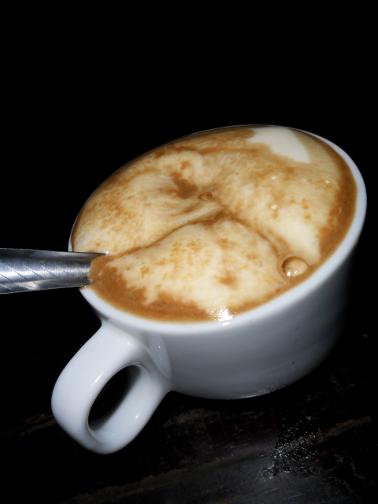 egg_coffee_hanoi