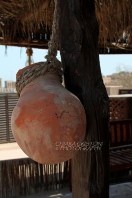 UAEPhotogallery_015