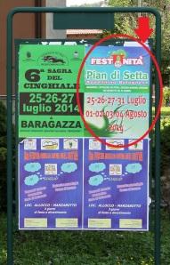 ItalyPhotogallery_022