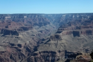 """Grand Canyon"" Arizona"