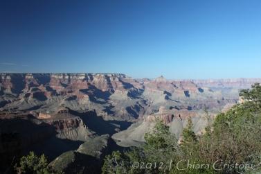 """Grand Canyon"" Arizona"