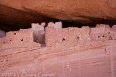 "Arizona ""Canyon de Chelly"""