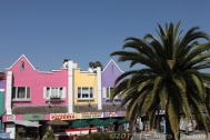 """Santa Monica"" ""Los Angeles"" California"