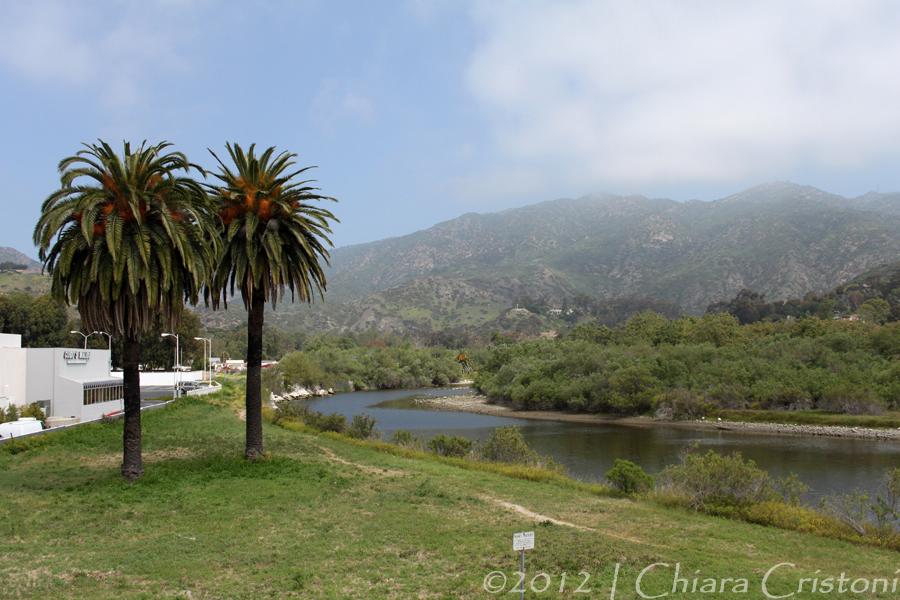 "Malibu ""Los Angeles"" California"