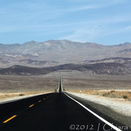 USA road Kerouac