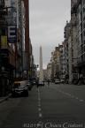 "Argentina ""Buenos Aires"""