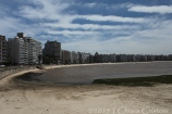 Uruguay Montevideo Pocitos