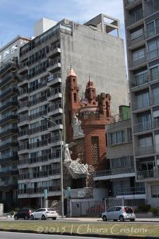 UruguayPhotogallery_034