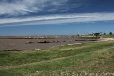 "Uruguay Montevideo ""Punta Carretas"""