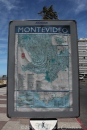 "Uruguay Montevideo ""city map"""