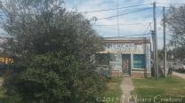 UruguayPhotogallery_057