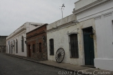 UruguayPhotogallery_123