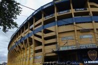 """Argentina """"Buenos Aires"""" stadium football """"Boca Juniors"""""""