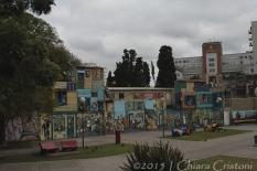 """Argentina """"Buenos Aires"""" Boca"""