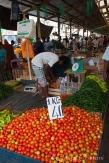 """Sri Lanka"" Colombo Pettah market"