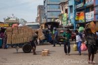 """Sri Lanka"" Colombo ""Pettah market"""