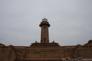 """Sri Lanka"" Colombo lighthouse"