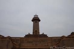 """""""Sri Lanka"""" Colombo lighthouse"""