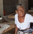 """Sri Lanka"" Kalpitiya ""old woman"""