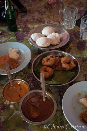 """Sri Lanka"" Kalpitiya meal food"