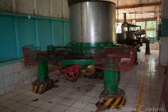 """""""Sri Lanka"""" Geragama Tea Factory"""