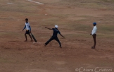 """Sri Lanka"" Galle fort cricket"