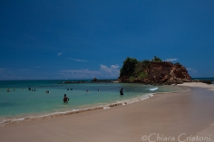 """""""Sri Lanka"""" Mirissa beach"""