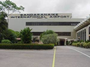 2-bandaranaike-international-airport