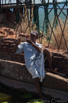 SriLankaPhotogallery_080