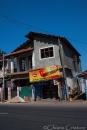 """Sri Lanka"" Negombo"
