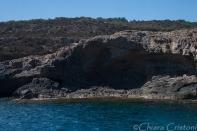 cyprusphotogallery_056