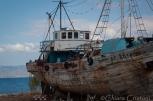 cyprusphotogallery_063