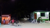 "Belize ""Caye Caulker"" bynight"