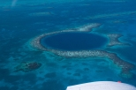 "Belize ""Caye Caulker"" ""Blue Hole"""