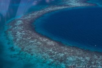 "Belize ""Caye Caulker"" ""Blue Hole"""