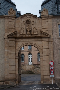 luxembourgphotogallery_009