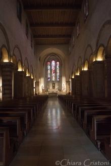 Basilica of Saint Willibrord