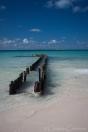 "Mexico ""Isla Mujeres"" ""Playa Norte"" beach"