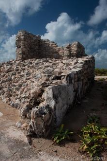 """Mexico """"Isla Mujeres"""""""