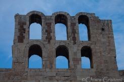 GreecePhotogallery_041