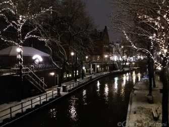 NetherlandsPhotogallery_037