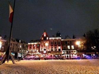 NetherlandsPhotogallery_038