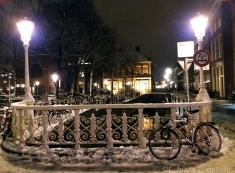 NetherlandsPhotogallery_040