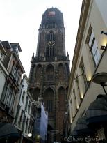 Dom Toren