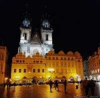 CzechRepublicPhotogallery_025